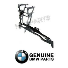 NEW Passenger Right Radiator Support Genuine For BMW F30 F31 328i 335i 12-15