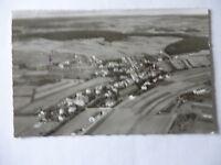 Ansichtskarte Möttlingen 1957 Luftbild
