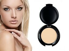MIRENESSE SKIN CLONE FOUNDATION TRAVEL SIZE BNIP! MOCHA RRP $19.95! FREE POST!