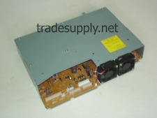 Toshiba E-Studio 2330 C Power Supply Unit (220 V - 240 V) 6LH39979200