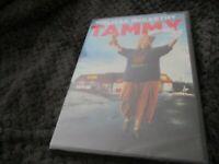 "DVD  ""TAMMY"" Melissa McCARTHY"