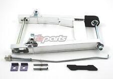Extended Swingarm Honda Z50 +3 Inch - 72-99 TBW0573