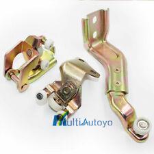 9017600128 3Pcs Right Lower&Middle&Upper Sliding Door Roller For Mercedes-Benz