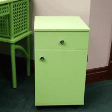 Arrow Suzi Sewing Storage Cabinet NEW Pistachio Green