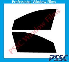 RENAULT MEGANE Sport Tourer Avant 20/% PSSC Pre Cut Car Window Films