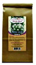 Dong Quai Herb Tea 4oz