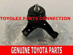 For 2004-2008 Toyota Solara Engine Shock Mount Front Right 18321BZ 2005 2006