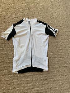Assos SS.13 racing jersey XXl