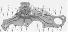 BORG & BECK BWP1194 WATER PUMP W/GASKET for Ford Capri  Sierra  Reliant
