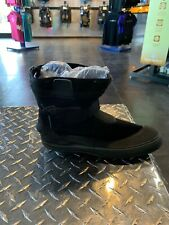 aqua lung fusion dry suit boot new