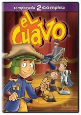 Películas en DVD y Blu-ray animadores DVD: 3 DVD