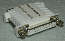 HedoScan B/K/G ECP, Parallel, LPT Adapter 7405 0836
