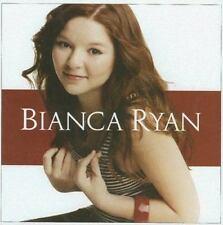 Bianca Ryan (2006, CD)
