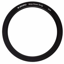 Benro 82-55mm Step Down Ring