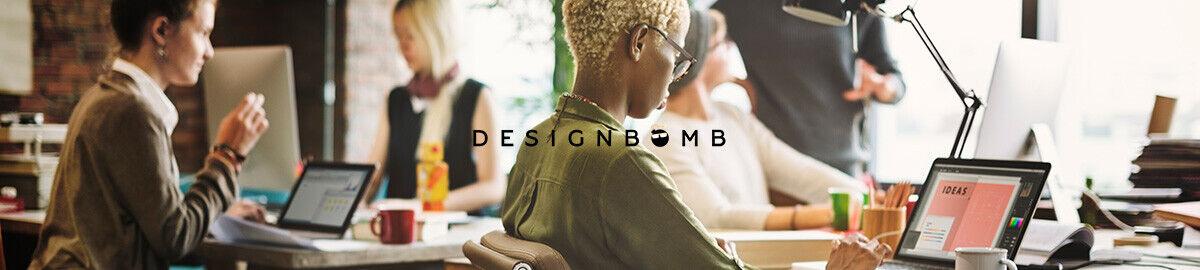 designbomb-germany