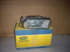 FENDINEBBIA ANTERIORE DX LANCIA DELTA 1993 MARELLI  Cod. 712360201129  NUOVO