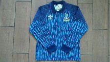 Football shirt Tottenham Hotspur Spurs Goalkeeper 1991-1993 Umbro M.Boys #1 Long