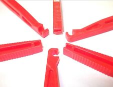 100mm Standard Blade Fuse. ATO. Glass Fuse. Puller / insertion / Removal TOOL.