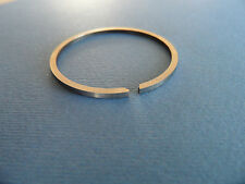 MINTOR 22cc MODEL ENGINE PISTON RING . Reproduction