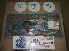 SERIE GUARNIZIONE MOT.(ENGINE GASKET) C.G/T  NISSAN DATSUN SUNNY 1000CC 1200CC