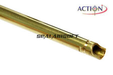 ACTION 6.03 CU Inner Barrel For Marui Hi-Capa GBB (178mm) AT-INN-CU-178