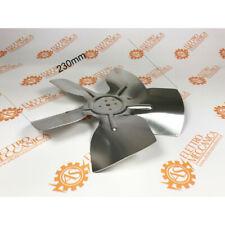 Ventola di raffreddamento CCS 230/26 Compressore FIAC CCS 245 - CCS 248 - 338 -