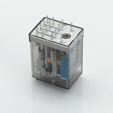 Replacement for MS4U 24VDC 24V 7A/250V / Speaker Protection Relay
