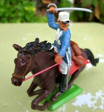 Britains Deetail Mounted French Foreign Legionnaire