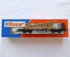 ROCO HO 47185 timber frame