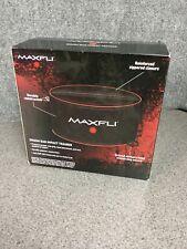 Maxfli Smash Bag Impact Trainer New Golf Golfer Practice Bag M83E