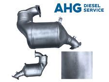 Original DPF Dieselpartikelfilter Audi A4 A5 A6 Q5 3.0 TDI CAPA / CCWA / CCWB