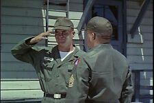 Basic Training Boot Camp Officer Cadet School Drill Sergeant U.S. Army Films DVD