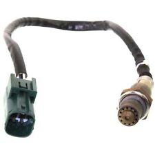 New Oxygen Sensor for Nissan Titan 2004 to 2010