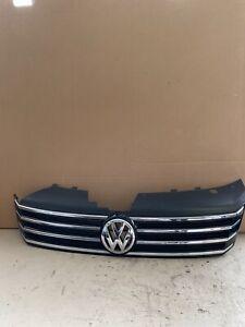 VW Passat Kühlergrill 3AA853651