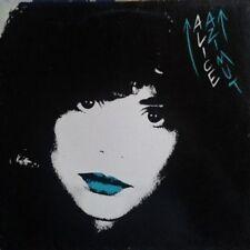 Alice Azimut (1982) [LP]