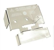 ALLEN BRADLEY 1495-N81,  Disconnect, Protective Line Cover, 200A