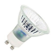 Bell 5W LED Light Bulbs