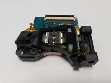 Sony PS3 Playstation 3 replacement KEM 470AAA Laser for PS3 Slim (160 & 320 GB)