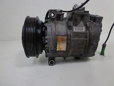 Klimakompressor ASSY Audi A4 S4 RS4 B5 A6 S6 4B0260805B VW Passat 3B 3BG V6