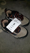 New, Boys, Skechers, Sport, Toddler, Shoes, Hiking, Size 5