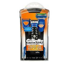 Gillette Fusion ProGlide Styler  Herrenrasierer neu und OVP