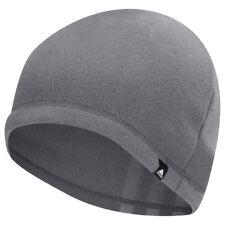 Adidas 2019 Mens 3 Stripe Fleece Golf Beanie Winter Thermal Hat