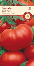 Tomate Saint-Pierre 5x 101565 Saatgut Gemüse Sämereien Tomaten Fleischtomaten