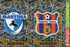 Calciatori 2003 - 2004 - FIGURINA n.679