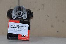 """cylindre de roue arrière 1""""  citroen traction 11cv"""