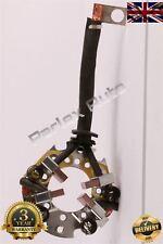 Peugeot Partner Fiat Ducato Scudo 4.5MM Starter Brush Holder  12V Mitsubishi