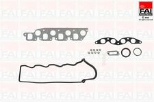 Gasket Set (NO Head) for NISSAN VANETTE 2.3 D LD23 CARGO Diesel FAI