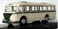DIE CAST ATLAS  COLLECTIONS Bus Coaches IFA H6 B 1/72 [108]