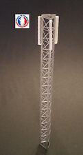 PYL02-HO-Kit pylône avec antennes téléphone mobile