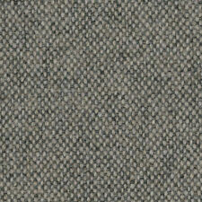 15.5 yds Camira Upholstery Fabric Main Line Flax Archway Gray MLF02 QN